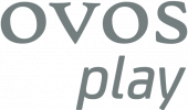 ovosplay-logo